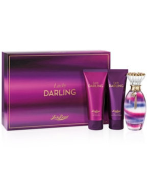Lucky Brand Lucky Darling Gift Set - A Macy's Exclusive