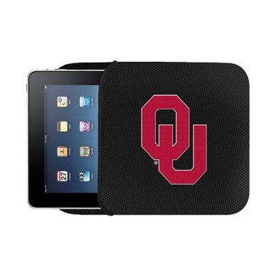 NCAA Netbook/iPad Sleeve Oklahoma Sooners