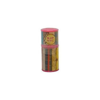 Sarah Jessica Parker W-6221 SJP NYC - 0. 5 oz - EDT Spray
