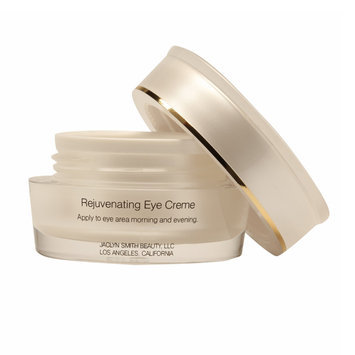 Cam Consumer Products, Inc. Jaclyn Smith Beauty Rejuevenating Eye Creme