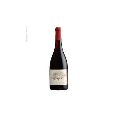Fog Head Pinot Noir