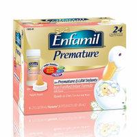 Enfamil Premature with Iron