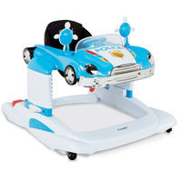 Combi All-In-One Mobile Entertainer, Blue