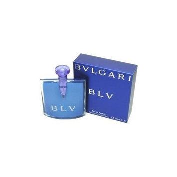 Etailer360 Blv (Blue) by Bvlgari, 2.5 oz Eau De Parfum Spray for women. Bulgari