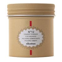 Davines® Wizards No.12 Cement Powder
