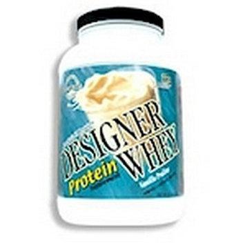 Next Proteins Next Nutrition Designer Whey Protein Vanilla Praline, 2-Pounds
