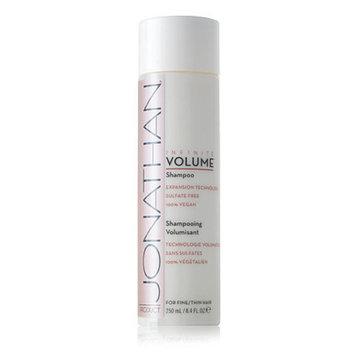 Jonathan Product Infinite Volume Shampoo