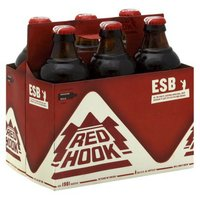 Red Hook ESB Original Ale Bottles 12 oz