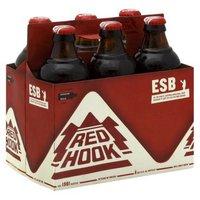 Red Hook ESB Original Ale Bottles 12 oz