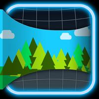 Occipital, Inc. 360 Panorama