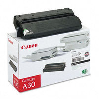 Canon A30 (A-30) Toner Cartridge, Black