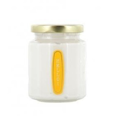 FarmHouse Fresh FarmHouse Fresh Hello Yellow Shea Butter Cream