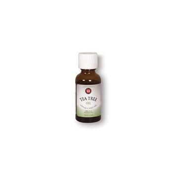 Tea Tree Oil Kal 1 oz Liquid