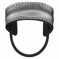 SEPHORA COLLECTION Leather Pony Wrap