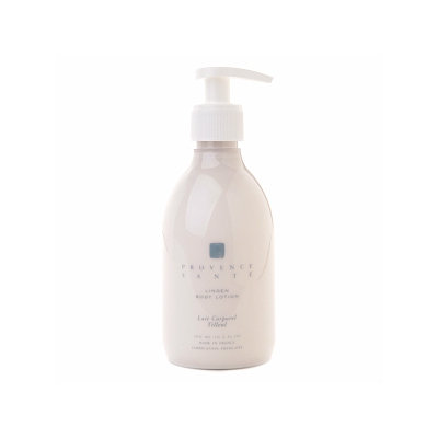 Provence Sante Body Lotion