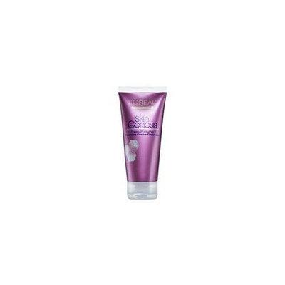 Skin Genesis Deep Purifying Foaming Cream Cleanser Women Cream by L'Oréal, 5 Ounce