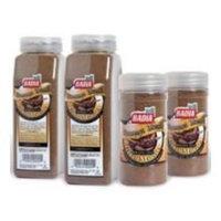 Badia Garam Masala Spice, 4.25 Ounce -- 12 per case.