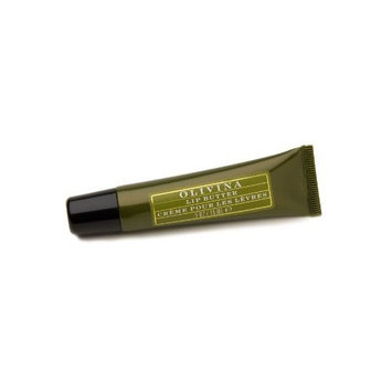 Olivina Lip Butter, 0.5 Ounce