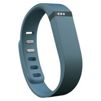 Fitbit Flex Wireless Wristband - Slate (FB401SLT)