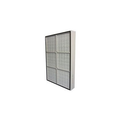 Aftermarket Replacement Filter(1183052 ) - Whirlpool - RFF05503
