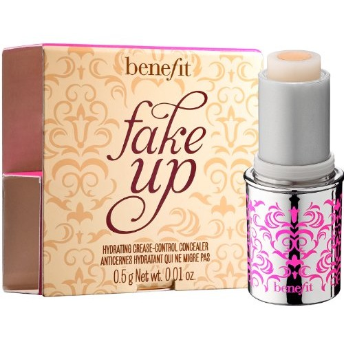 Benefit Cosmetics Benefit Fake Up - 02 Medium - DLX mini