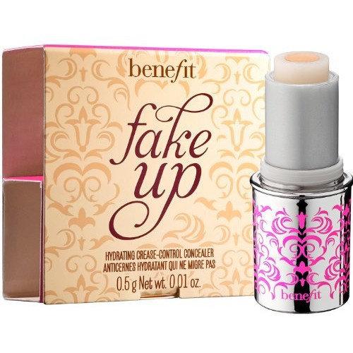 Benefit Cosmetics Benefit Fake Up - 02 Medium