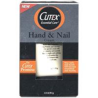 Cutex Hand & Nail Cream, 3.5 fl oz