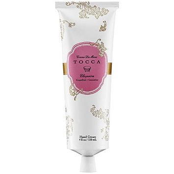 Tocca Beauty Crema da Mano - Hand Cream Cleopatra 4 oz  Hand Cream