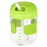 OXO 7oz Tot Straw Cup