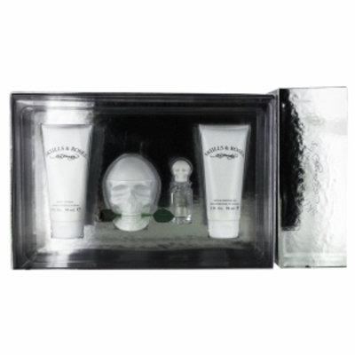 Ed Hardy Skull & Roses Gift Set Women's Gift Set, 1 ea