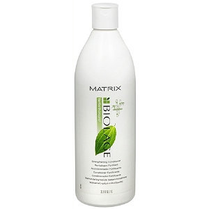 Biolage by Matrix ForteTherapie Strengthening Conditioner