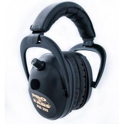 Pro Ears P300-O Pro 300 NRR 26 Orange