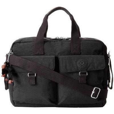 Kipling Baby Bag, Black, One Size