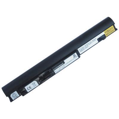 Superb Choice DJ-LOS102L9-1 3-cell Laptop Battery for LENOVO L09C3B11