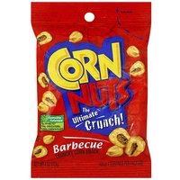 Corn Nuts Barbecue Corn Snack