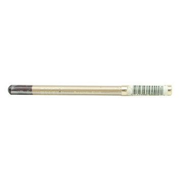 Milani Lip Pencil