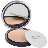 COVERGIRL & Olay Pressed Powder