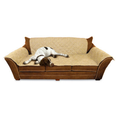 K & H Pet Products Couch Cover