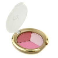 jane iredale PurePressed Eye Shadow Triple, 0.10 oz.