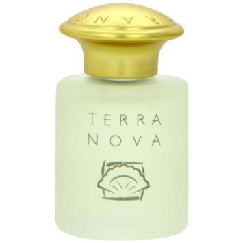 Terra Nova Terranova Perfume Essence, China Musk, 0.371 Ounce