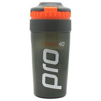 4 Sport Life Pro 40 Shaker (Original)