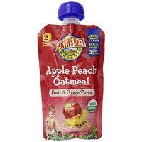 Earth's Best Earths Best Organic First Food Fruit Starter Kit, 2.5 Ounce(Pack of 12)