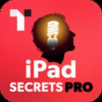 Intelligenti Ltd Tips & Tricks — iPad Secrets