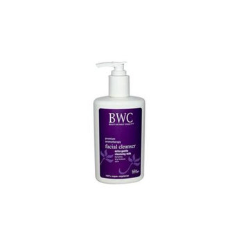 Beauty Without Cruelty Facial Cleansing Milk