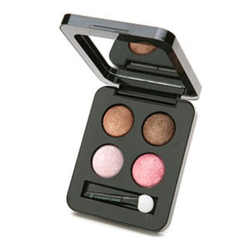 Vincent Longo Diamante Eyeshadow Quad
