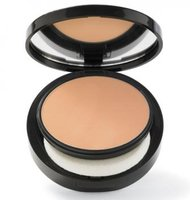 Powder Buff Natural Skin Foundation
