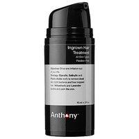 Anthony Ingrown Hair Treatment 2.5 oz