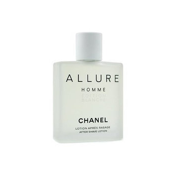 CHANEL Allure Homme Edition Blanche After Shave Lotion