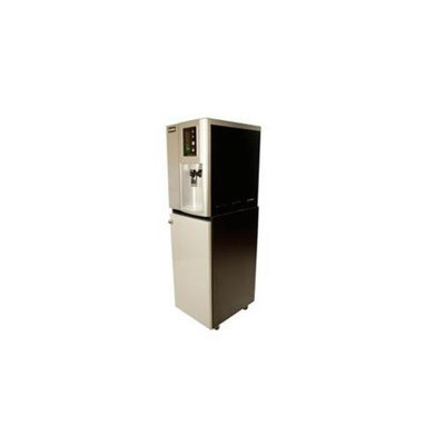 Atmospheric Water Solutions ABY-C AquaBoy Rolling Cabinet Floor Stand
