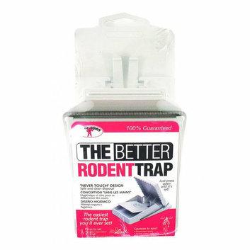 Miller PRT The Better Rat/Rodent Trap
